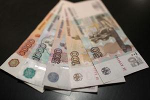 Что влияет на стоимость переезда в Москве?