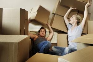 Преимущества и недостатки самостоятельного переезда