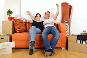Как правильно самостоятельно подготовить квартирный переезд