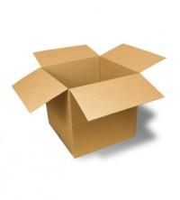 универсальный упаковочный короб