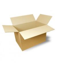 картонная коробка формата А2