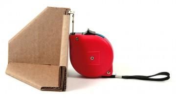 картонный уголок для защиты мебели при перевозке